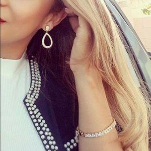 Lala earrings